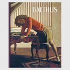 BALTHUS Catalogue (German edition) © Kehrer Design / Bank Austria Kunstforum Wien